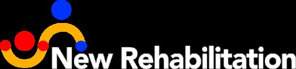 New Rehabilitation